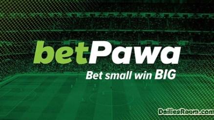 www.betpawa.com Sign Up: betPawa Registration For Nigeria & Ghana