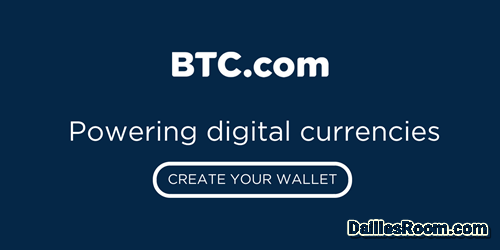 How To Create New BTC Wallet Account For Easy Bitcoin Transactions