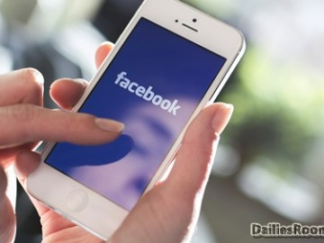 How to Find Friends From Another Country on Facebook - Make Foreign Friends Online
