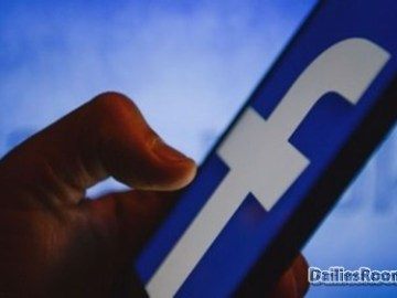 How To Temporarily Deactivate Facebook Account On Mobile Device