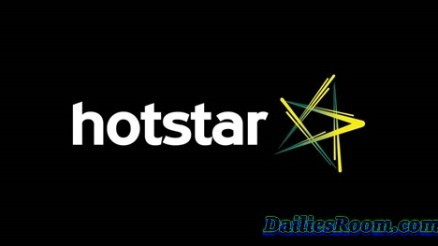 Hotstar.com Sign In Page: Hotstar Facebook Login To Watch Movies