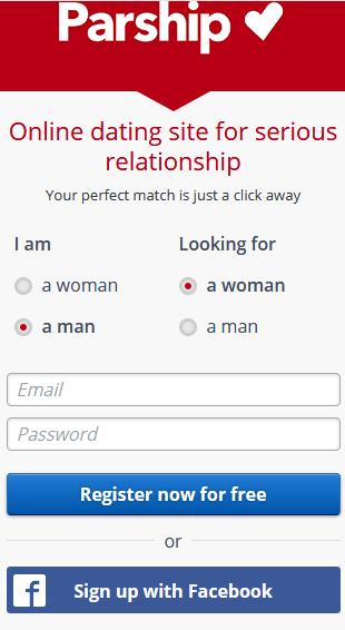 Site- ul de dating similar in Coco. fr Intalnirea reuniunii rotunde