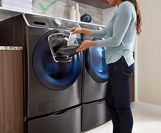 Washing Machine Reviews 2018-2019 - Best Top Loading Washing Machine