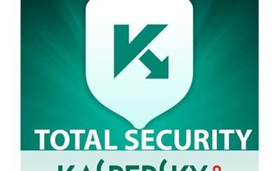 Kaspersky Lab Antivirus App: Kaspersky Download For All Device