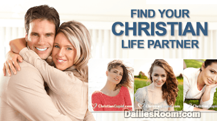 Christian Dating & Singles Sign Up: ChristianCupid Online Dating Site