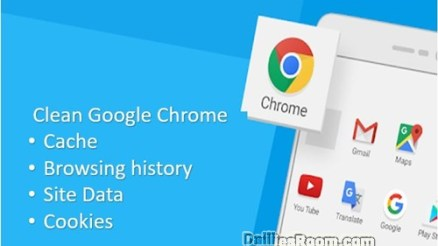 How To Clear Chrome Browsing Data: Pros & Cons In Clearing Data