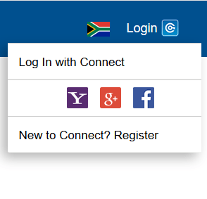 How To Get DSTV Connect ID: www.connect.dstv.com Profile Sign Up