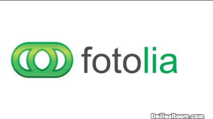 Fotolia Free Images Online: Fotolia Login To Buy & Sell Images