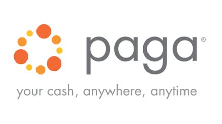Ways To Create Paga Account For Online Payments: Paga Sign Up