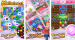 Download Candy Crush Saga on Android Phones device