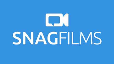 SnagFilms Sign In Portal: SnagFilms Login For Best Movies Online