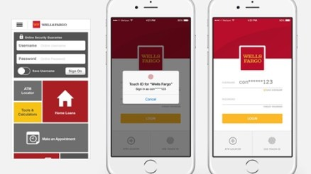 How To Download Wells Fargo Mobile App For Easy Transactions