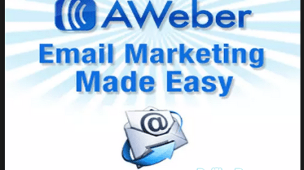 AWeber.com Email Marketing Sign Up   AWeber Registration & Login
