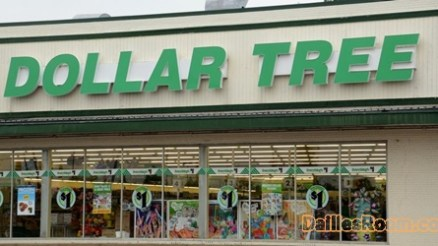 Dollar Tree Shopping Discounts | Dollar Tree Online Shopping Site Sign Up
