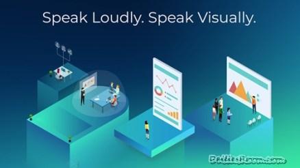 Visme.co Review: Visme Registration For Online Presentations & Infographics