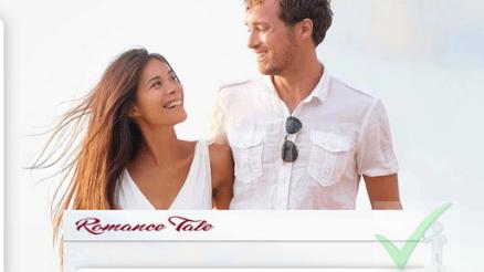 Romancetale.com Sign Up   Romance Tale Online Dating Site