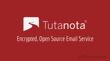 Tutanota Review & Sign Up | Tutanota Email Registration Guide