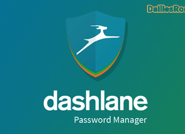 Dashlane Password Manager Sign In | Dashlane Download