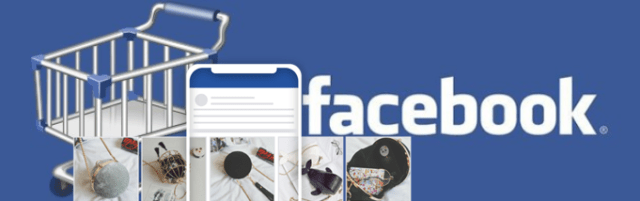 Facebook Selling Features & How To Sell On Facebook