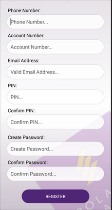 Download Polaris Bank Mobile App | Polaris Mobile Registration