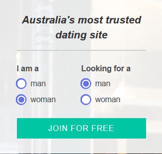 www.rsvp.com.au Site Review & Sign Up | RSVP Online Dating Site