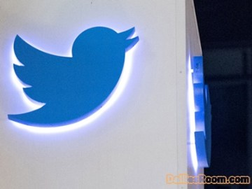 Download & Create Twitter Mobile Account   Twitter Mobile Sign Up