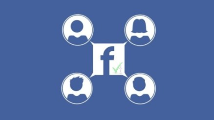 How To Join Facebook Groups | FB.com Group Search