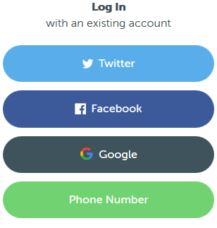 Steps To Periscope Login For Video Broadcast | Periscope Download