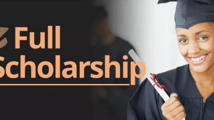 Undergraduate Scholarships For International Students In USA - Criteria