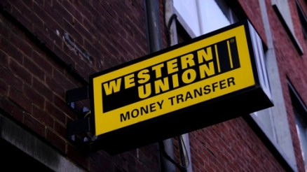 Westernunion.com Bill Pay | Western Union Payment Methods