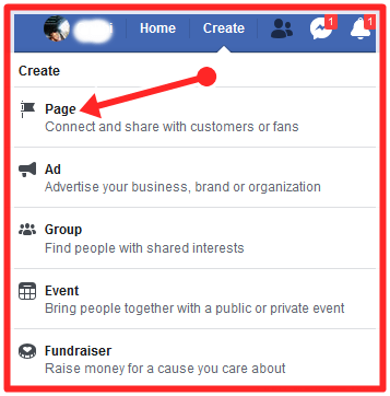 How To Create New Business Facebook Account - FB Business Sign Up