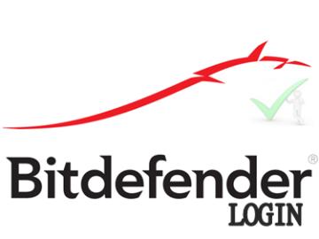 Steps To Bitdefender Login Using Email, Facebook, Google