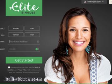 elitesingles.co.uk Professional Dating | Elite Singles Uk Dating Site