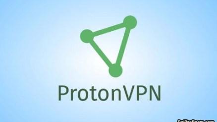 ProtonVPN Secure Service | ProtonVPN Review & Sign Up