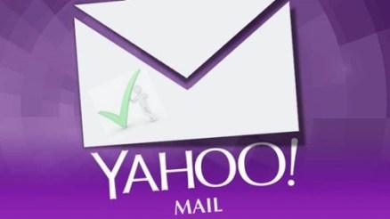 www.au.yahoo.com Sign In | Australia Yahoo Mailbox Login