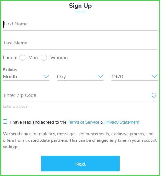 www.jdate.com Online Dating Site   JDate Reviews & Sign Up