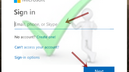 Office 365 Email Sign In Portal   Office 365 Login Home