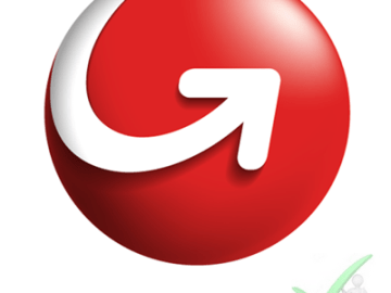Download Moneygram App To Send Money & Bill Payments
