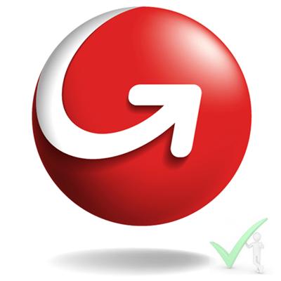 Download Moneygram App To Send Money & Bill Payments