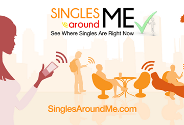 Singles Around Me Search Without Login On www.singlesaroundme.com