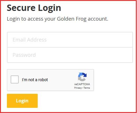 How To Create A VyprVPN Account - www.vyprvpn.com Sign Up