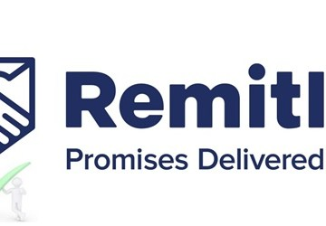 Remitly Reviews, Sign Up & Login Guide For Money Transfer