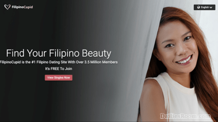 www.filipino.cupid.com Login - Filipino Cupid Dating Site