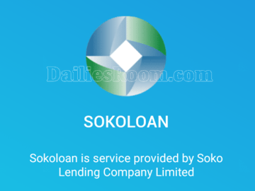 How To Download Sokoloan App For Quick Loan Application