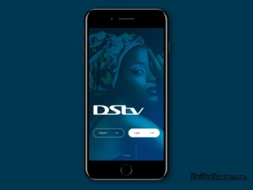 How To Download DStv Now App | DStv Now/tv Apk