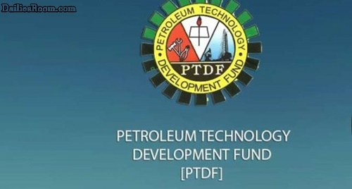 2020/2021 PTDF Overseas Postgraduate Scholarship Application