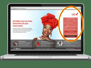 www.ibank.ubagroup.com Sign In Portal | Login To UBA Internet Banking