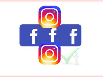 www.instagram.com/sign In | Instagram Login With Fb Account Password