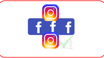 www.instagram.com/sign In | Instagram Login With Fb Account Password