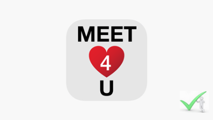Meet4u.com Apk Download - Meet4u Login To Find Singles Nearby